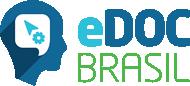 eDOC BRASIL