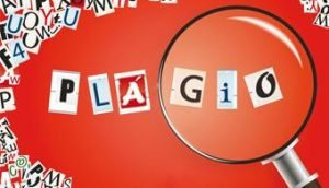 Como fazer um TCC: evite o plágio